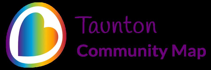 Taunton Community Map